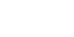 intercity group